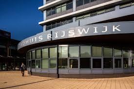Rijswijk gaat leegstand te lijf met hogere ozb