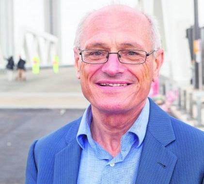 Bouwconsortium RIVM geploft door gebrek aan chemie bouwbedrijven