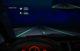 Glowing lines smart highway 80x51