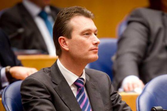 VVD trekt nut Nationale Hypotheekinstelling in twijfel