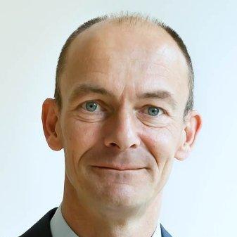 'Conclusies niet uit rapport van CE Delft'