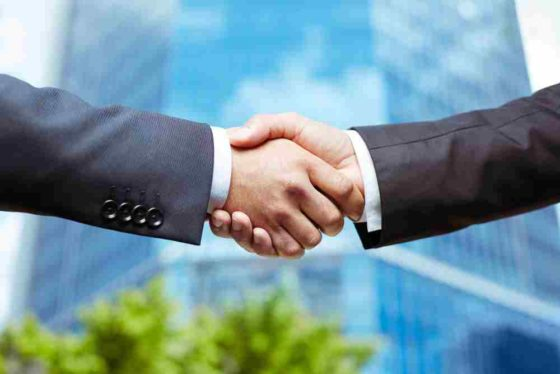 Asset Rail volledig in handen van Arcadis en Dura Vermeer