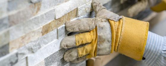 'Veilige handschoenen kunnen ook hinderlijk zijn'