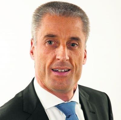 Carrière: 'Gemotiveerde medewerkers zorgen voor tevreden klanten'