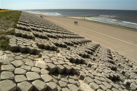 Noord-Holland klaar voor laatste zwakke schakelproject