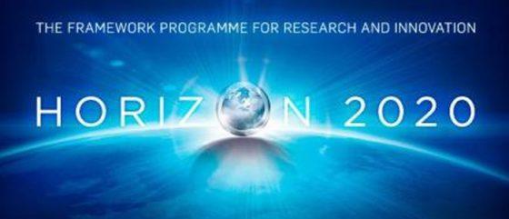 Miljarden Europese Unie voor onderzoek