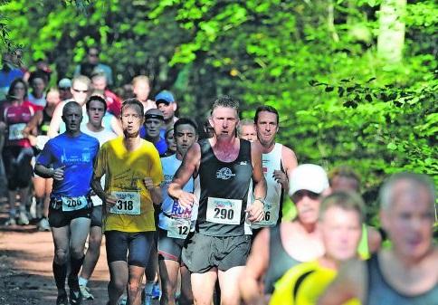 De sponsor: 'Huttenkloasloop heeft precies de uitstraling die we zochten'