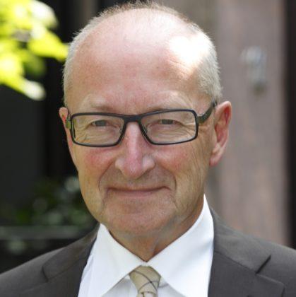Van Bemmel weg als topman Van Wijnen