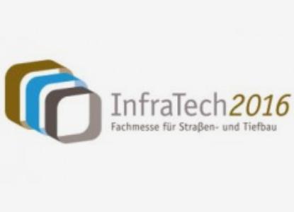 Innovatieprijs Infratech waait over naar Essen