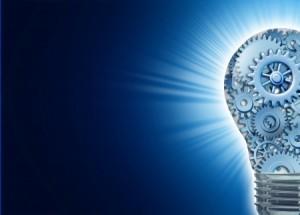 Bouw kreeg 120 miljoen euro aan innovatiesubsidies