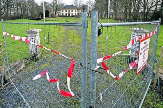 Groningen eens over opzet nieuw fonds aardbevingsschade