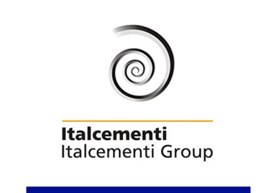 HeidelbergCement neemt Italcementi over