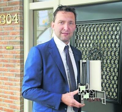 'Bij woningisolatie is thermosfles effectiever dan warmhoudplaatje'