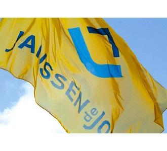 Winstgevend Janssen de Jong vooral bezig met orkaan-ellende