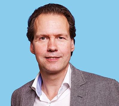PvdA: Laat inspectie bij Imtech meekijken