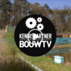 KennispartnerBouwTV: Bewoner bouwt mee aan eigen huis