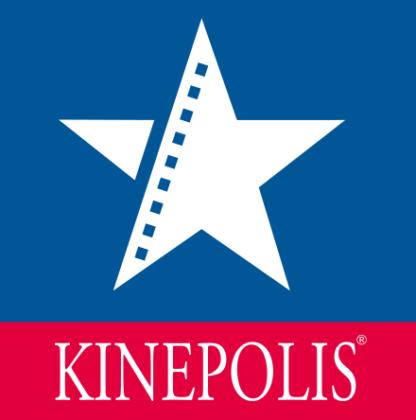 Nieuw filmhuis Kinepolis in de maak in Breda