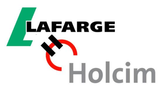 Holcim ziet nettowinst met 1,5 procent stijgen