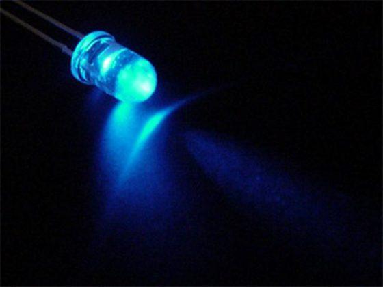 'Getrapt aanzetten voorkomt problemen met LED-armatuur'