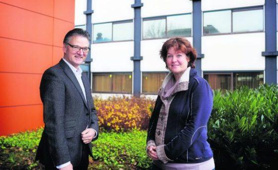 'Meer geïntegreerde contracten door bezuinigingen bij gemeentes'