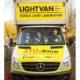 Lightvan 80x80