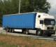 Logistiek 80x67