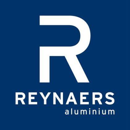 Reynaers presenteert film over 'design and build' renovatie