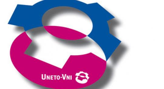Uneto-VNI: Installateurs optimistischer over markt