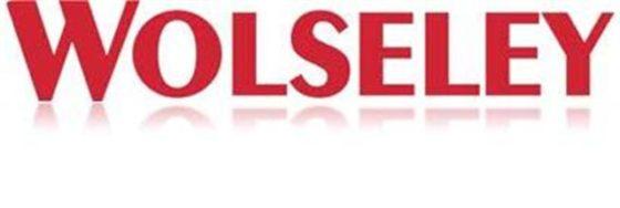 Wolseley ziet verkopen bij dochter Wasco teruglopen
