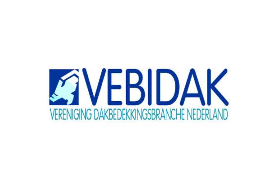 Bonden verliezen cao-twist met Vebidak