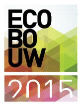 EcoBouw: Friese aanpak koppelt verduurzaming aan   toenemende zorgvraag