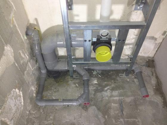 Branche ziet tekort loodgieters groeien
