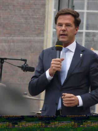 Is premier Mark Rutte toekomstbestendig?