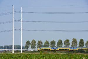 TenneT steekt miljarden in aanleg infrastructuur vanwege energietransitie