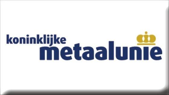 Groei mkb-metaal stagneert in derde kwartaal