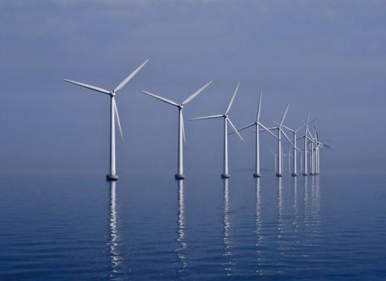Windmolenpark Leeghwater gaat niet door