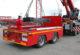 Mk ballasttrailer 80x55