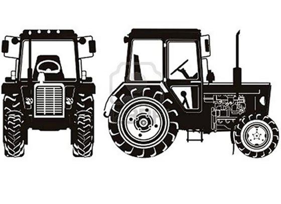 Cumela pleit voor typegoedkeuring van landbouwvoertuigen