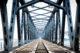 Moerdijkbrug na reparatie spoorstaafbreuk 1280x853px e nr 4501 80x53
