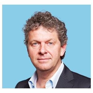 PvdA: maak tempo met geldkanon