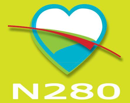 Bredere aanleg N280 onprettige verrassing Provinciale Staten Limburg