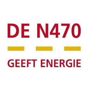 Zuid-Holland experimenteert met stroom uit grasland