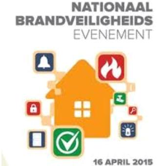 Stelselwijziging Wet Kwaliteitsborging staat centraal op Nationaal Brandveiligheidsevenement