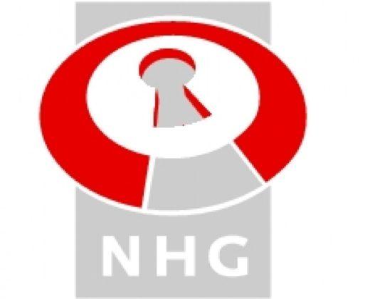 NHG-grens niet verlaagd