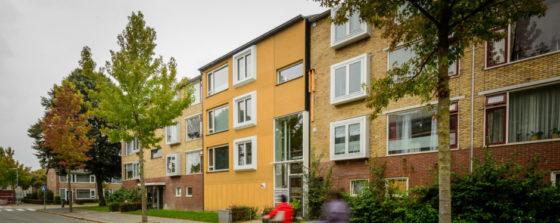 Groningen als Deltawerk 2.0