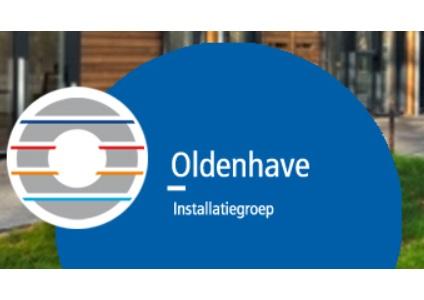 Installatiebedrijf Oldenhave uit Borculo failliet verklaard