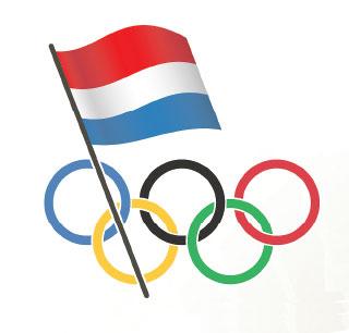 Nederland bouwt aan de Olympische Spelen: een overzicht