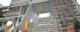Onderwijsgebouwen roc leiden 80x32