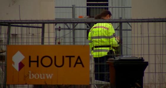 'Elke aardbei slaagt voor bouwveiligheidstest'
