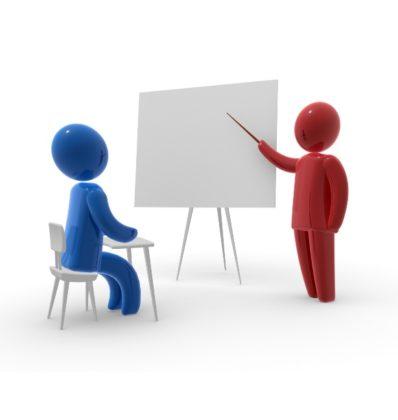 'Verlaging opleidingsbudget riskant voor bedrijven'